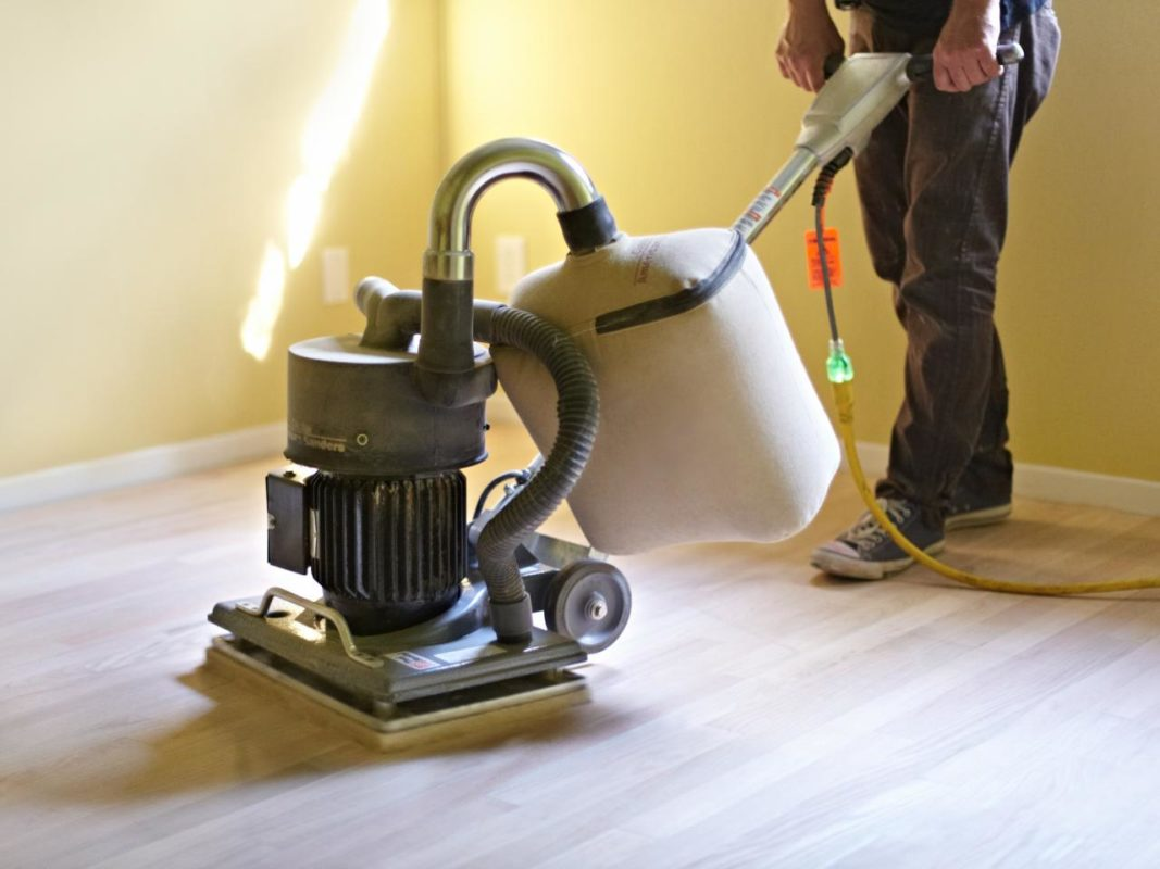 Can You Refinish Engineered Hardwood Simba Flooring Corp