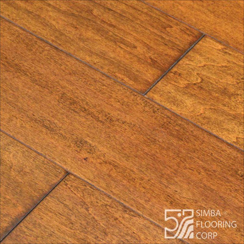 Simba Flooring Corp Simba Flooring Carpet And Flooring