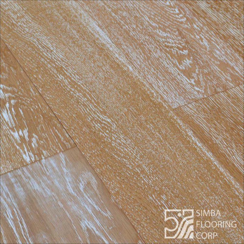 Simba Flooring Corp Simba Flooring Carpet And Flooring Company