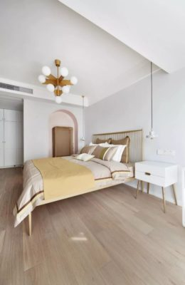 13 floor designs that lay a world of possibilities at your feet inspirational photos can help you create your own personalized floor if you are willing to do it yourself anything goes wooden floors colorful tiles solutioingenieria Images