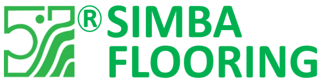 Simba Flooring Corp.